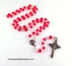 sacred heart rosary sacred heart of jesus rosary in jade and white magnesite