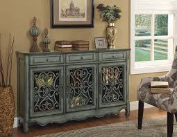 accent tables for living room accent furniture for living room