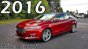 Fusion Energi Reviews 2015 Ford Fusion Hybrid Release Date 2015 08 28t0843000700 Rating