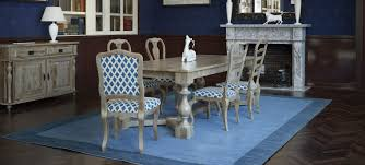 kitchen furniture stores in nj furniture stores in jersey sofas and more seaside furniture