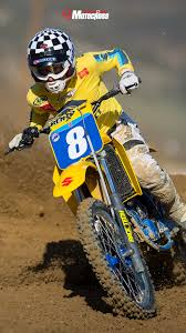 motocross drag racing red bull day in the dirt 19 wednesday wallpapers transworld