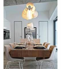 plans suite plans gallery of apartments apartment tiny floor u