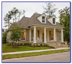 exterior paint colors pictures stucco painting home design
