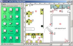 Home Floor Plan Visio Stencil 28 Visio Garden Template Visio Vba Shape Scale 25 Best Ideas