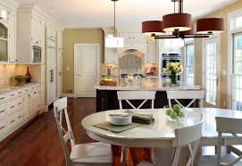 French Country Shabby Chic by Striking French Country Shabby Chic Kitchen Ideas Of White Cross