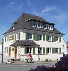 Haus Kaufen In Damme Immobilienscout24 Willkommen Becker Immobilien