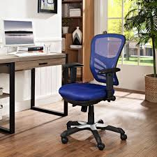 canary brown mesh office chair msh112br home depot