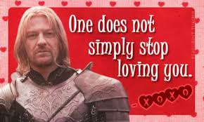 Funny Valentines Day Memes Tumblr - funny vlentines day cards tumblr day quotes pictures day poems day