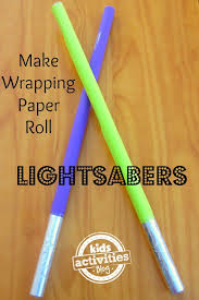 best 25 wrapping paper rolls ideas on diy wrapping