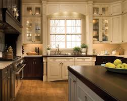 10 foot kitchen island image result for 10 foot ceiling kitchens new home