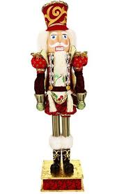 629 best nutcrackers images on smokers german