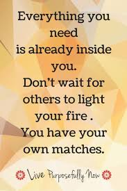 Quotes About Light 101 Best Improve Your Self Confidence Quotes Images On Pinterest