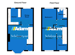 needham close runcorn adams estate agents cheshire
