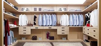 Wardrobe Storage Systems Closet Business Opportunities And Storage Systems Supplies