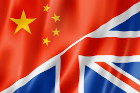 uk and china agree deal on u0027high quality u0027 cross border education
