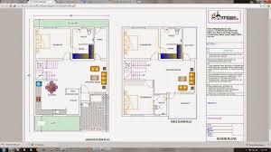 home design plans 30 50 apartments 30x50 house floor plans bougainvillea villas by