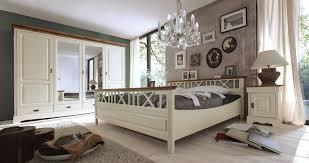 Schlafzimmer Komplett Nussbaum Paris Möbel Zum Leben Speisezimmer Wohnzimmer Bibliothek