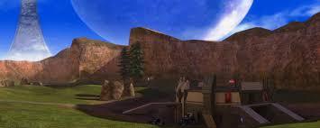Halo 1 Maps Halopedia U0027s Insistence That Coagulation Is On I 04 Halo Universe