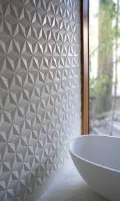 Bathroom Tile Ideas Pinterest by Modern Wall Tiles Top 25 Best Modern Bathroom Tile Ideas On