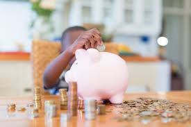 youth savings accounts children s savings accounts usaa