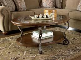 oval coffee table modern contemporary oval coffee table ideas home design by john