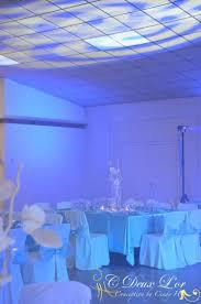 decoration theme marin más de 20 ideas increíbles sobre mariage thème mer en pinterest