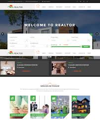 Houzez Theme by Best Wordpress Real Estate Themes Free Download Real Estate Themes