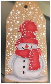 511 best snowmen cards etc images on pinterest christmas ideas