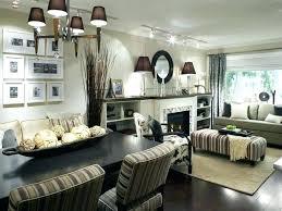 hgtv design ideas living room hgtv living room design ideas chenault info