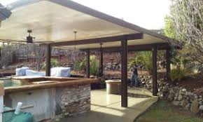 river city patio duralum patio covers at affordable prices