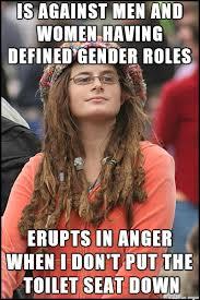 Meme Defined - defined gender roles meme on imgur