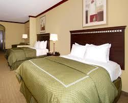 Comfort Inn In Galveston Tx Hotel Comfort Suites Galveston Tx Booking Com