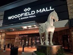 Woodfield Mall Thanksgiving Hours Woodfield Mall Picture Of Woodfield Mall Schaumburg Tripadvisor