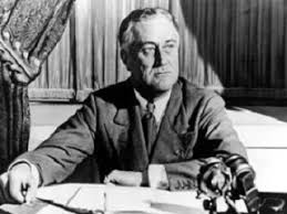Black Cabinet Fdr Fdr U0027s Third Term Election And The 22nd Amendment National
