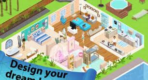 Home Design Gold Apk Home Design Story U2013 Frostclick Com Discover The Best Free