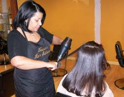 dominican layered hairstyles hair style dominican hair salon style fabulous picture ideas