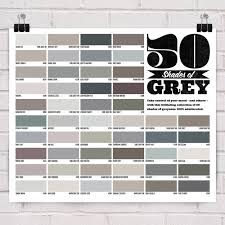 shades of gray 50 literal shades of grey this item has better amazon reviews