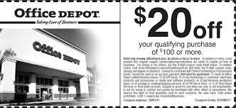office depot coupons november 2014 coupons office depot 2018 saxx underwear coupon