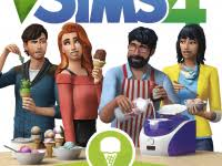 the sims 4 renders sims online