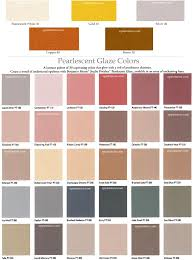 231 best colors i love images on pinterest colors paint colors