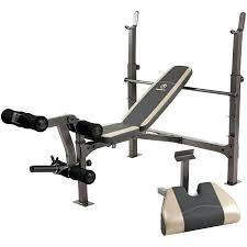 Marcy Standard Weight Bench Review Marcy 2 Piece Olympic Weight Bench Reviews Marcy Diamond Elite