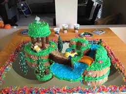 16 dora party images dora cake birthday cakes