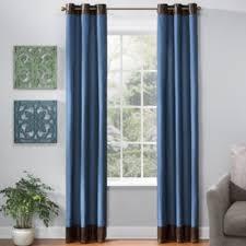 Denim Curtain Best 25 Denim Curtains Ideas On Pinterest Diy Bags From Jeans