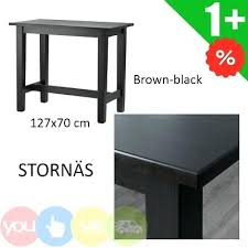 Ikea Stornas Bar Table Stornas Bar Table Ikea Stornas Bar Table Review Hism Co