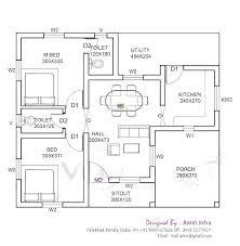 amazing floor plans shouse house plans dealpage me
