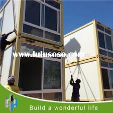 prefab container homes tennessee prefab container homes tennessee