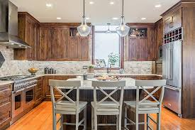best place to get kitchen cabinets on a budget kitchen cabinets countertops naperville il custom