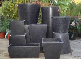 uncategorized extraordinary large plant pots amusing large