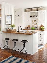deco cuisine appartement decoration des petites cuisines unique deco cuisine