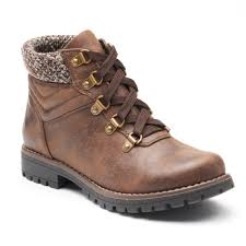 womens boots at kohls goods for s ankle boots